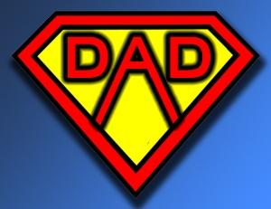 dadhero