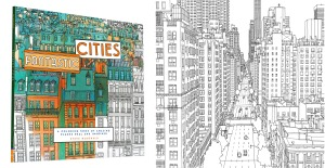 fantastic_cities_1
